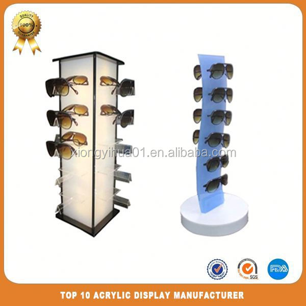 makeup mac cosmetic display counter/stand/rack
