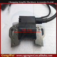 diesel engine parts 188F ignition coil
