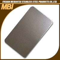 304 Stainless Steel price,304 Stainless Steel Sheet,Stainless Steel Sheet price