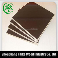 competitive price plywood manufacturing plant