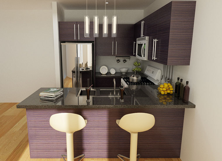 project kitchen cabinets canada melamine kitchen furniture kitchen storage furniture canada furniture design blogmetro