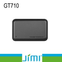 JIMI & CONCOX real time tracking system 3 years long standby time GPS asset tracker GT710