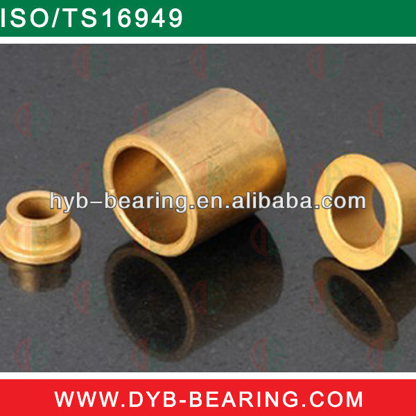 small electric motor bearings