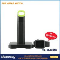 2015 anti-theft display stand for cell phone for apple watch