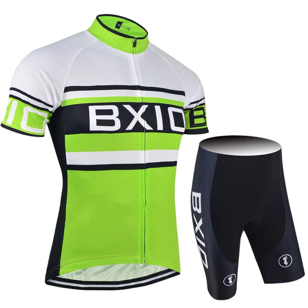 Design your own t-shirt for cheap price - Bxio Wholesale Fob Price Strong Design Strong Your Own Cycling Jerseys