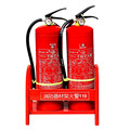 Made in China Safety Fire Extinguisher Equipment bracket