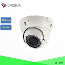1080p dropshipping cctv camera under vehicle surveillance system