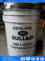 Sullair Lubricant oil Additive 250022-669 Sullair Lubricant oil