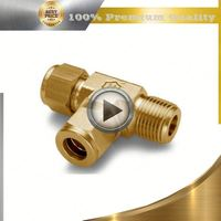 brass electrolux spare parts