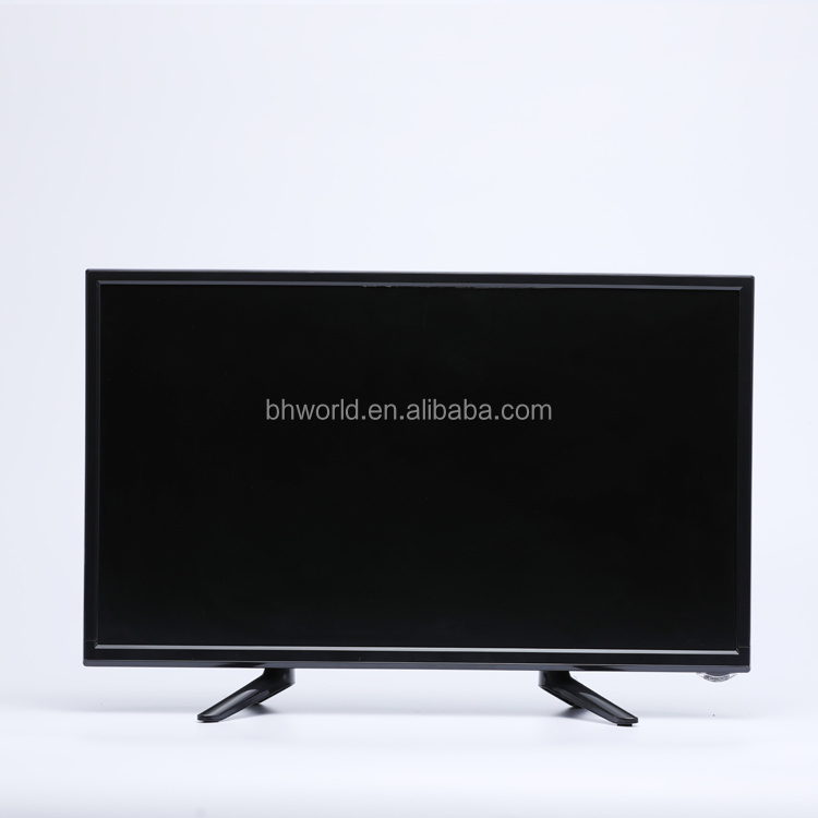 TV HD DELED TV display