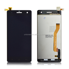 Goods from China For Wiko Highway Lcd Touch Screen Digitizer Assembly,For WIko Highway Lcd Screen