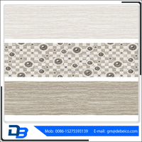 New design beautiful AAA grade decorative non-Slip color combination for tiles and wall