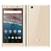 Original DOOGEE Y300 4G LTE Android 6.0 Smartphone 5.0 inch MT6735P Quad Core Mobile Phone 2GB RAM 32GB ROM Unlocked Cellphone