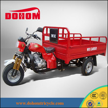 DH150ZH-2 2014 Cheap lorry truck three wheel motorcycle