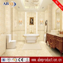 dining room wall ceramic tile 300x600mm