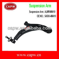 Upper Control arm for Nissans Sunny N16 54500-4M410 Suspension Parts right