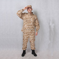 Cheap Custom camouflage military uniforms