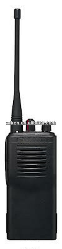 TK-3107 16 Channels UHF Walkie Talkie