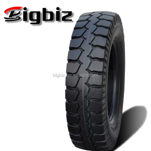 Heavy duty tires,4.50-10 tyres,motorcycle in dubai