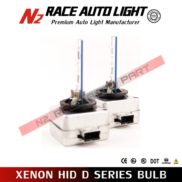buy direct from china manufacturer kit hid 55w xenon/hid xenon d1s 55w