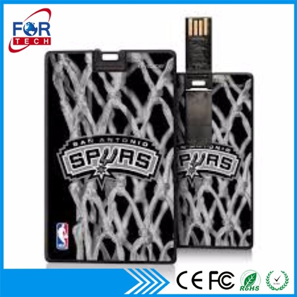 Novel Label Wallet Card USB Hard Disk credit card usb drives flash drives 4gb 8gb 16gb 32gb
