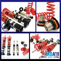 High Performance Suspension Car Shock Absorber For W210