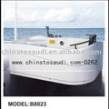 comfortable and quality home use bathtub bathtubs and showers bathtubs and sinks