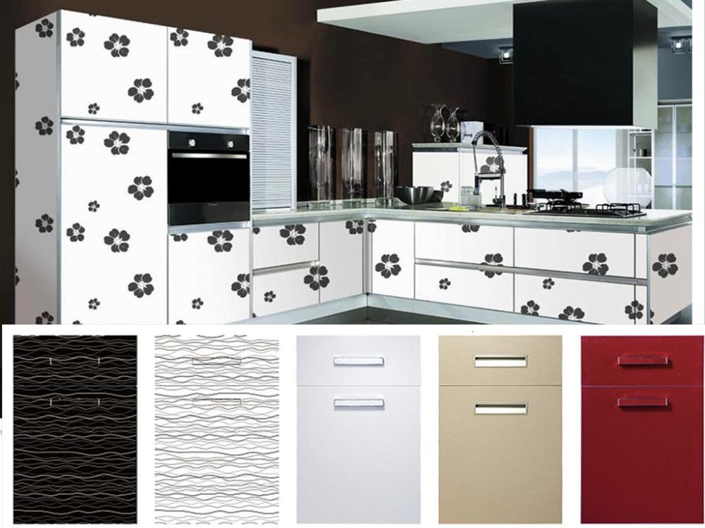 Venta al por mayor puertas con vidrio para cocina compre for Puertas de madera para cocina con vidrio