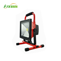 Aixuan High Quality Low Price Suppliers China Led Strong Super Guzhen Stage Lighting