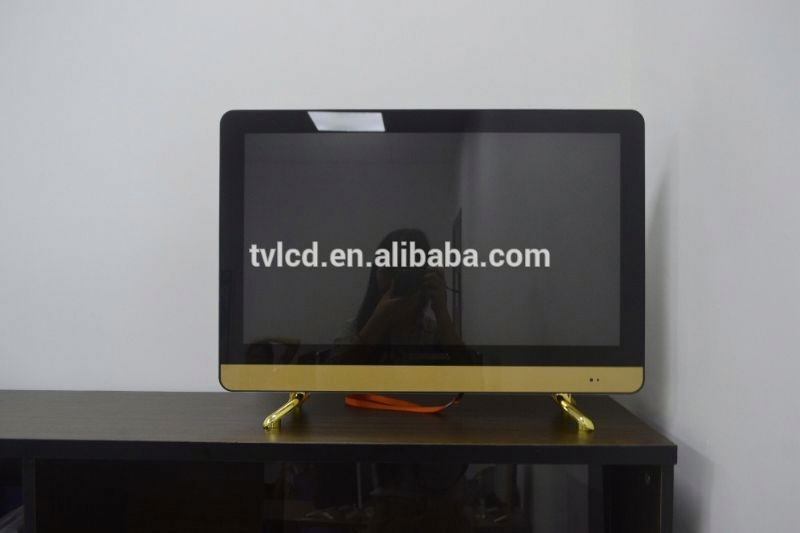 best price picture tube used 24 inch lcd tv hd