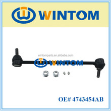 High Quality Stabilizer Link With OE 4743454AB