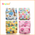 2016 New Year Newest Patterns Babyland Cloth diapers