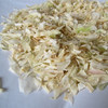 white onion new crop dehydrated onion chopped
