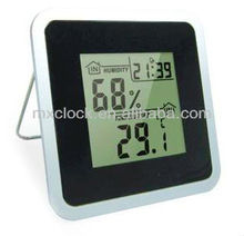 YD8099W mini wireless weather station for promotion