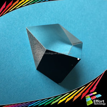 Cheap prism mirrors, prism angle, optics components