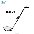Best Quality Cheap Acrylic Under Vehicle Inspection Mirror TEC-V3