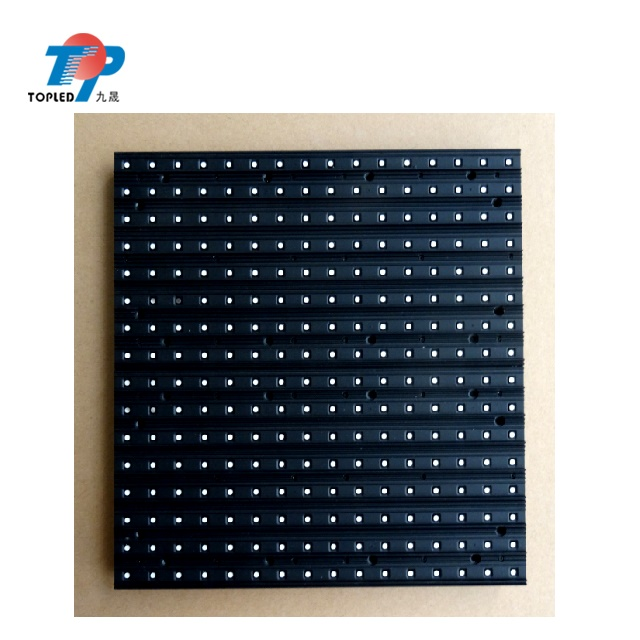 Shenzhen factory Low price SMD outdoor RGB led display <strong>module</strong> <strong>P10</strong> waterproof led <strong>panel</strong>