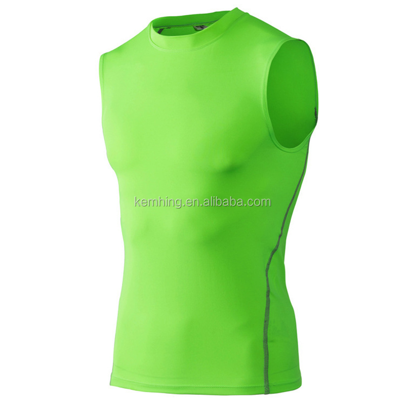 Wholesale Men bodybuilding mens tank top Custom Stringer Men Tank Top men