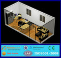 Custom Edition easy and convenientmulti-functionboard container house