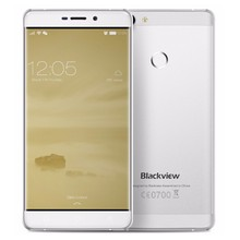 "Original Blackview R7 5.5"" Smart phone MTK6755 Octa-core Android 6.0 4GB 32GB Dual SIM GPS 4G FDD Lte Cell phone"