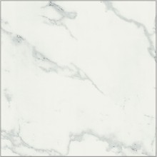 Fashion Poliched glazed plaza ceramic tile