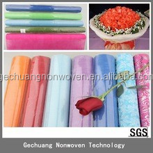 non-woven flower wrapping <strong>paper</strong> ,Printing <strong>paper</strong>,packaging <strong>paper</strong>