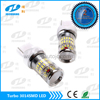 12V T20 48*3014 smd led turning light,car tail light, t20 auto braking light