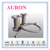 AURON/HEATWELL automobile exhaust flexible sylphon bellows/flexible sylphon bellows/exhaust flexible sylphon bellows