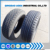 175R13LT new racing car tire manufacturers