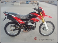 250cc dirt bike motorcycle new super power
