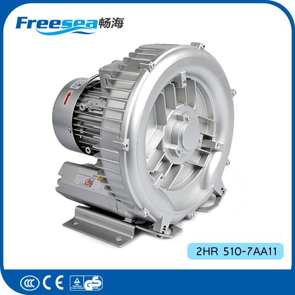 Venta al por mayor precio soplador aire compre online los - Precio compresor de aire ...