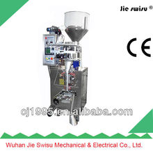 enfamil milk powder packing machine