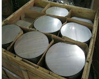 stainless steel 201 grade price circle