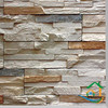 /product-gs/2015-popular-style-decorative-brick-wall-panel-60275550291.html